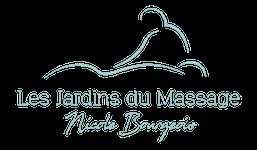 Nicole BOURGEOIS Logo